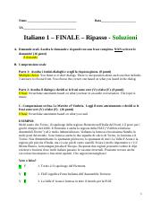 IT1.Sp16_final_ripasso_ak.docx