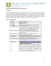 BBA internship report writing guidelines (For students)-1.docx