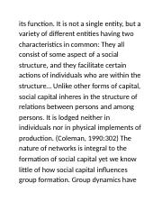 ENGAGING COMMUNITIES IN HEALTH GEOGRAPHY (Page 477-478).docx