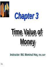 3.-Time-Value-of-Money.ppt