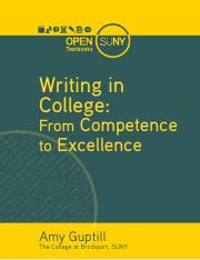 Writing-in-College-2 (READ).pdf