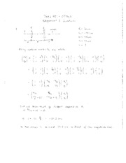 phys434solutions3