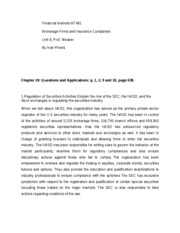 IvanRivera6-Unit9-MT481-Chapter 24.25