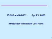 13_Min_Cost_Flows_1