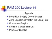 PAM200Lecture14