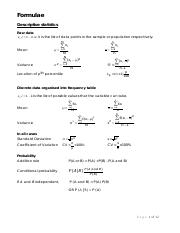 Formulae and tables_as per final exam.pdf