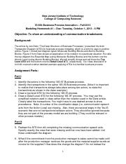 IS 684-F13-Homework Assignment #1.pdf