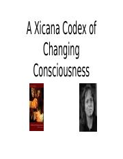 a xicana codex of changing consciousness.pptx