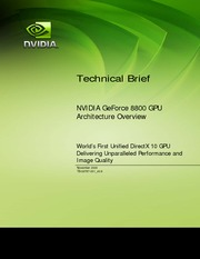 NVIDIA_GeForce8800_GPU_Architecture_Technical_Brief