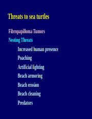 finish reptiles to mammals.ppt