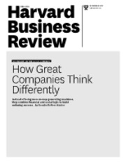 Kanter. How Big Companies Think Differently.pdf