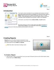 07P_Creating_Reports.pdf