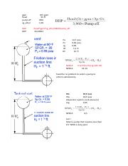 selection_of_pump1.pdf