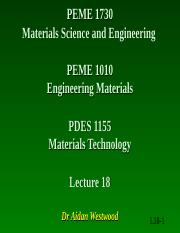 Lecture-18 2014-15.ppt