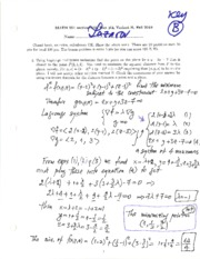 Solutions_Test2_B
