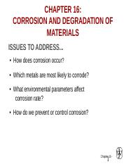 ch16 Corrosion and degradation of materials.ppt