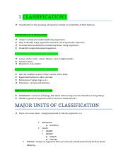 CLASSIFICATION1.docx