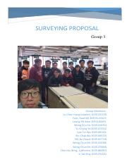 surveying camp report source.pdf