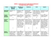 GM591_COURSE_PROJECT_RUBRIC[2]-1