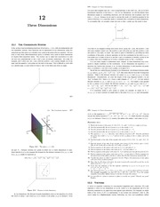 multivariable_12_Three_Dimensions_4up