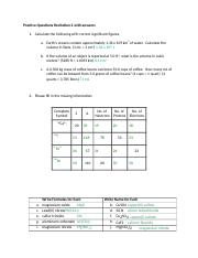 Recitation 2 practice with answers.docx