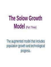 Macro5_Solow_Growth_Model_3_pop_and_tech (1)