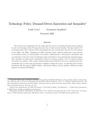 Technology_Policy_Demand-Driven_Innovati.pdf