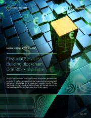 financial-services-building-blockchain-one-block-at-a-time-codex2742.pdf