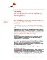 in-brief-incorporate-ifrs-in-the-us
