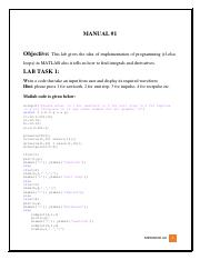 Conditionals and loops.pdf