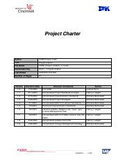 lec9project_charter_example.pdf