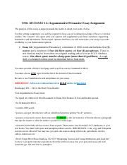ENG_105_Argumentative_Persuasive_Essay_4_Instructions_2018_NEW__1_.docx