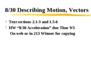 08_30_Describing_Motion_2