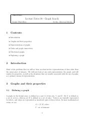 Notes+08+-+Graph+Search-1