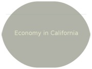 High_Education_Budget_Cut_in_California-1