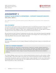 BUS508_Assignment1_Template (2).docx