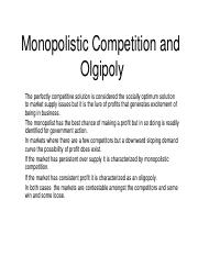 7 2017-7 Monopolistic Competition and.pdf