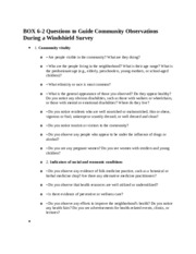 BOX 6-2 Windshield community.docx