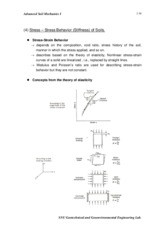 Advanced Soil Mechanics 1 - Chapter 2_38-58