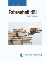 How to write a summary on the distopian book Fahrenheit 451?