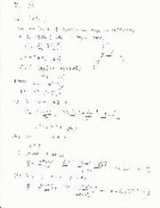 PHYS2213_PS10_Solutions