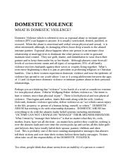 Domestic-Violence-Page