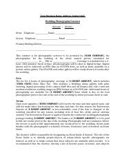 Wedding-Contract-Template.doc