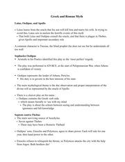 Hero myth essay