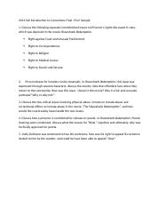 2013 Spring-Fall Introduction to Corrections Final.docx