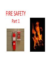 4.Fire Safety.10