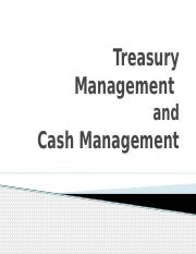 Module 4-What is Treasury Management 2.pptx