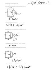 CombinationCircuits1.pdf