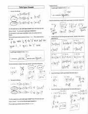 8. Perfect Square Trinomials.pdf