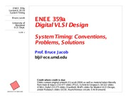 enee359a-timing